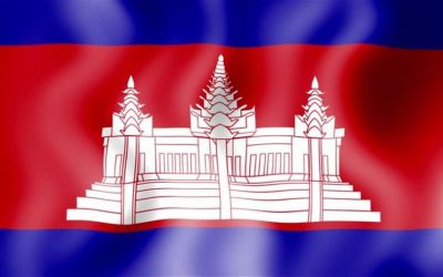 What You Should Know Before You visit Cambodia