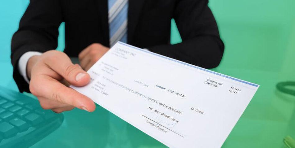 Salary Netherlands